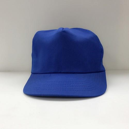 帽子(全深藍)