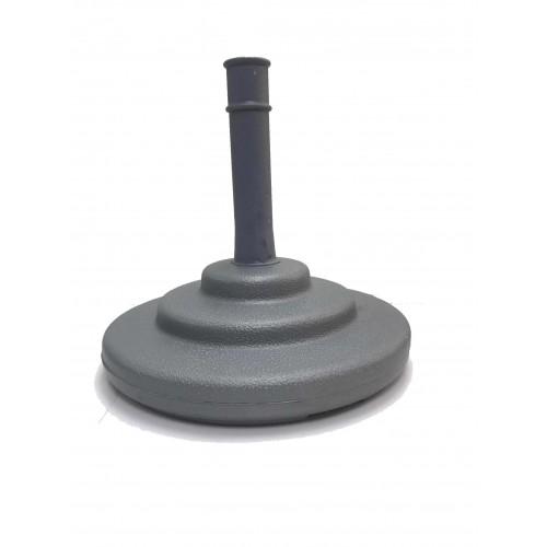 旗座(6公斤)